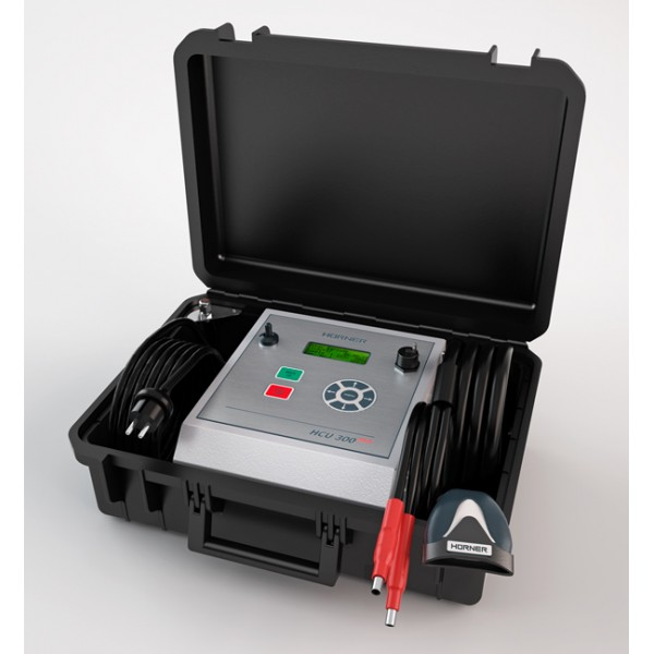 Zváračka elektrotvaroviek pre inštalatéra do 180mm